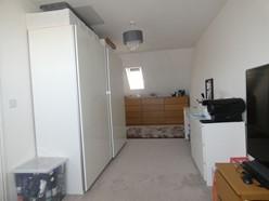 Image of Bedroom Three (additional)