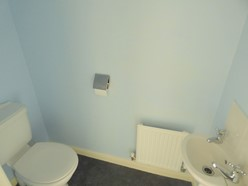Image of Cloakroom/W.C.