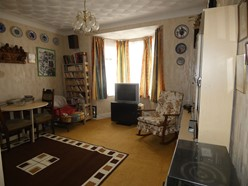 Image of Bedroom Three / Informal Lounge