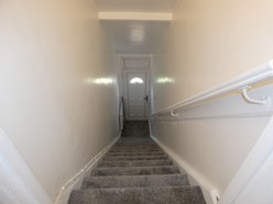 Image of Entrance/Hallway (Rear)