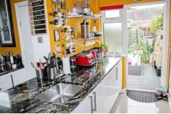 Image of Kitchen 1