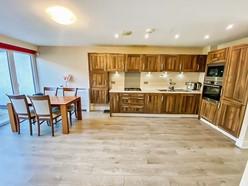 Image of Kitchen Photo
