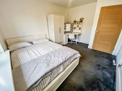 Image of Bedroom Two