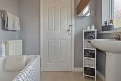 Image of Additional Bathroom Image