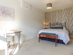 Image of Fifth Bedroom/Second Reception Room