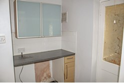 Image of Additional Kitchen