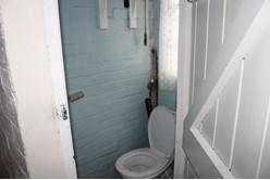 Image of Converted Outhouse