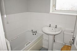 Image of Family Bathroom