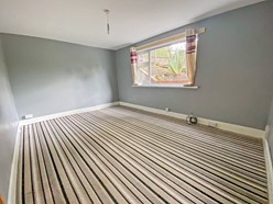 Image of Lounge/Bedroom
