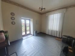 Image of Reception Room Three
