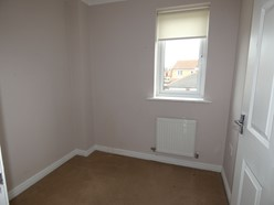 Image of Bedroom 5/Office