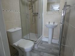 Image of Bedroom One En-suite