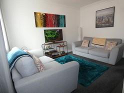 Image of Lounge (additional)
