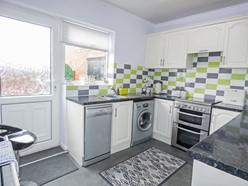 Image of Kitchen (Additional).