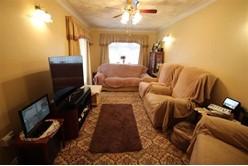 Image of Sitting Room