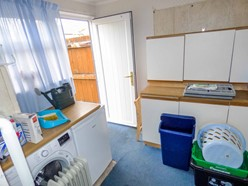 Image of Utility Room.