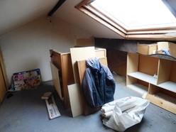 Image of Loft Room