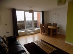 Image of Living Room & Diner
