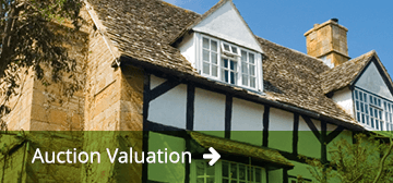 Auction valuation