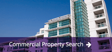 Commercial Property Search